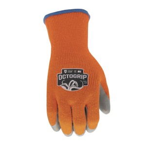 OctoGrip Cold Weather Glove