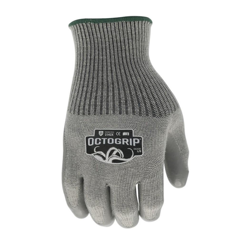 OctoGrip Heavy Duty Glove