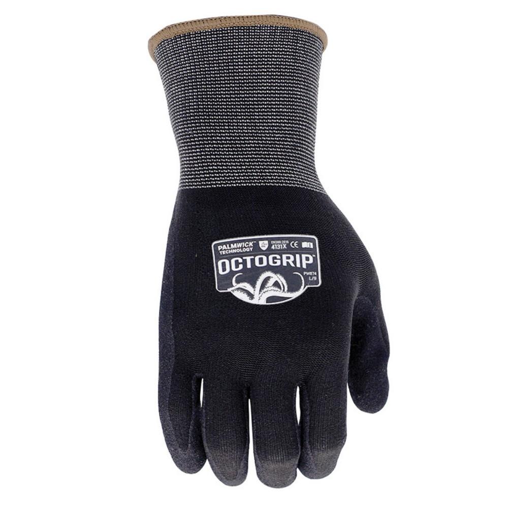 OctoGrip High Performance Glove