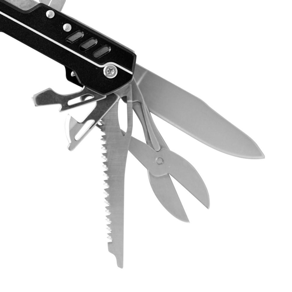 Premium Pen Knife