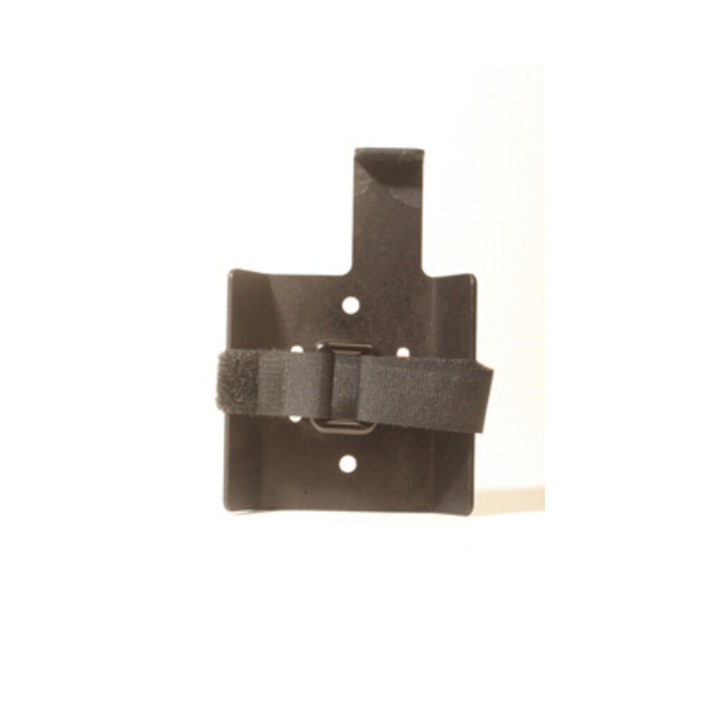 Bulkhead Mounting Bracket for  Mini B EPIRB