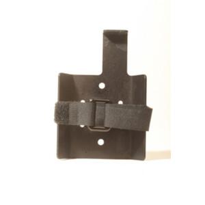 Bulkhead Mounting Bracket for  Mini B EPIRB