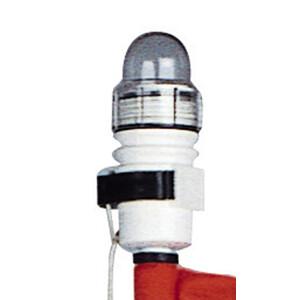 Danbuoy Light