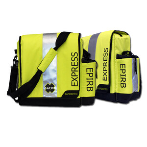 Rapid Ditch Express Bag