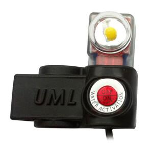 /UML Lifejacket Light