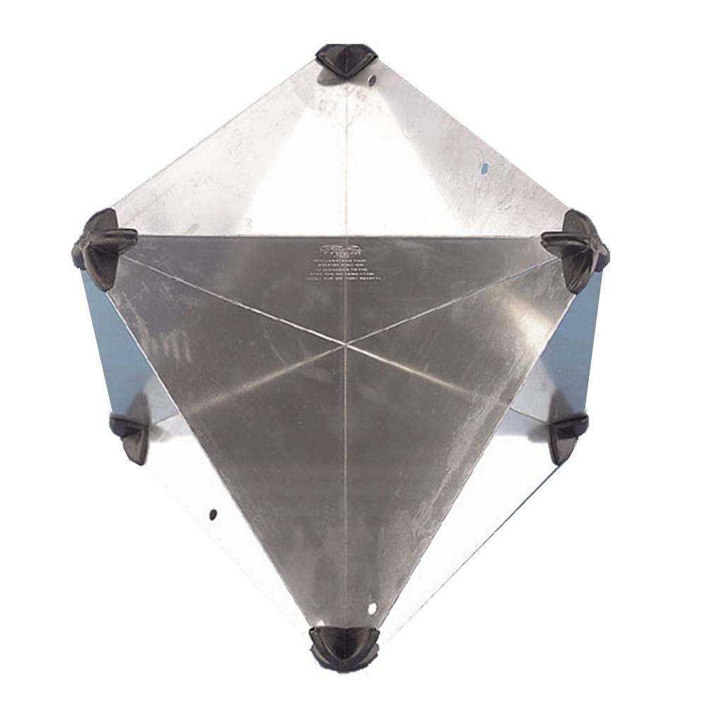 "18"" Radar Reflector"