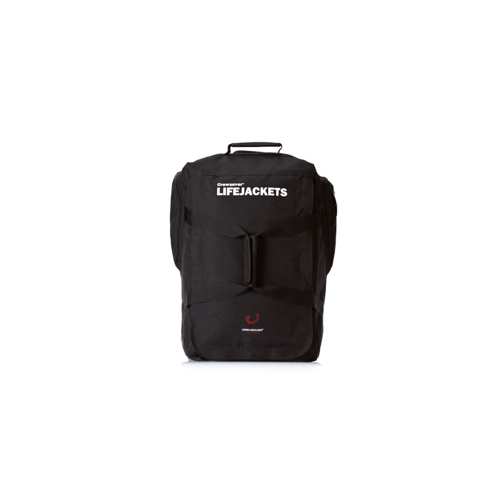 Deluxe Lifejacket Bag