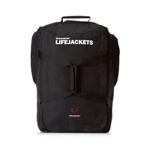 Deluxe Lifejacket Bag