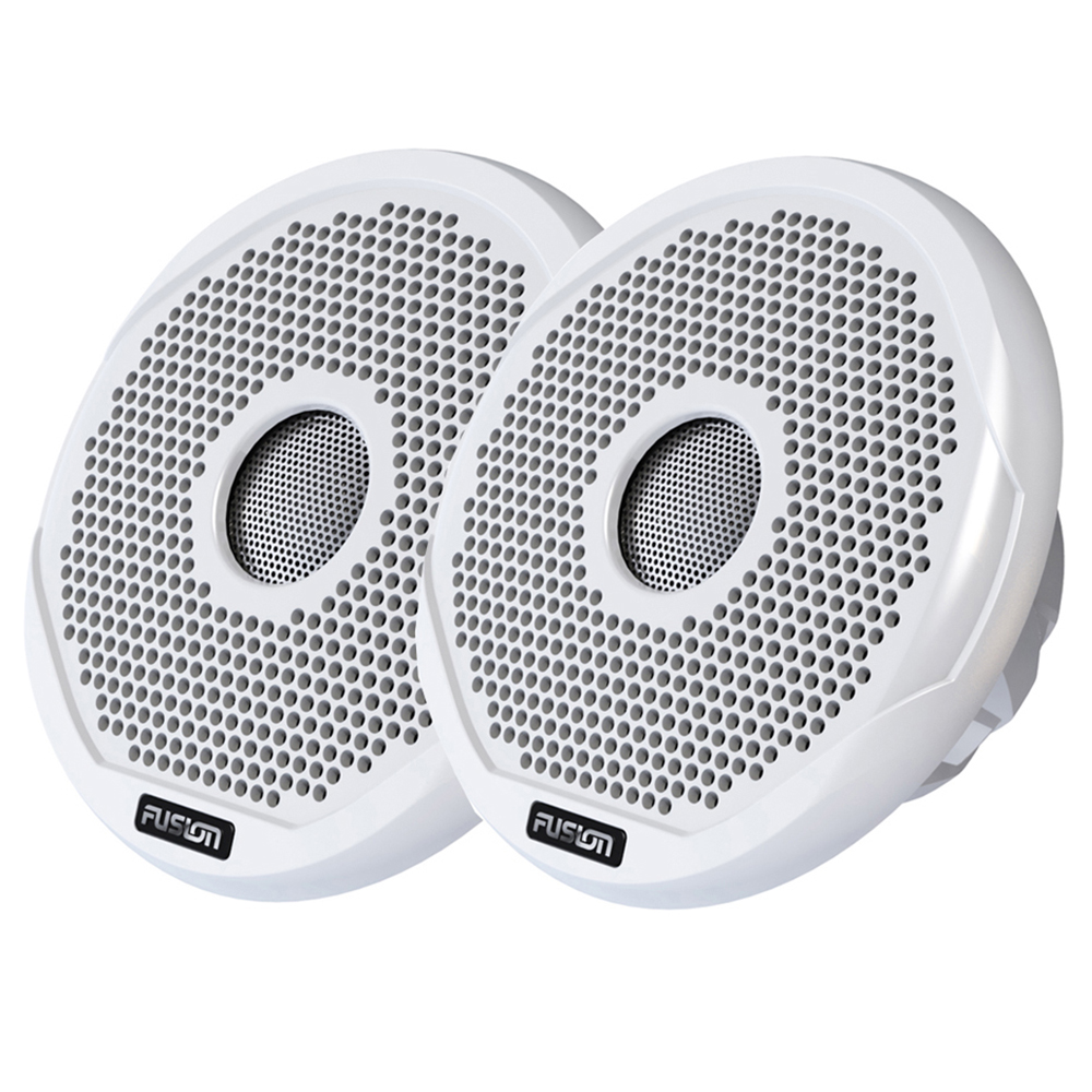 "7"" 260W Marine Speakers"