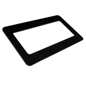IC-M323 & IC-M423 Mounting Plate