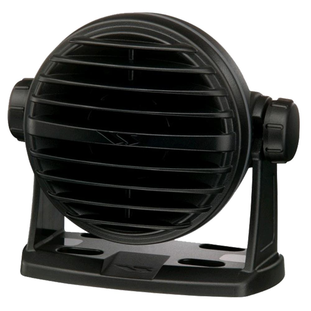 MLS-300 External VHF Speaker