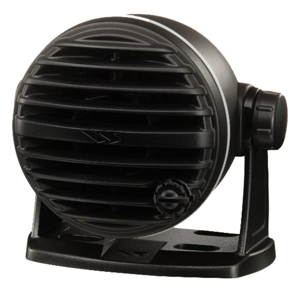 MLS-310 Amplified External VHF Speaker