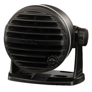 MLS-310 Amplified External VHF Speaker
