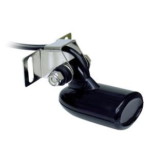 83/200kHz Skimmer Transducer