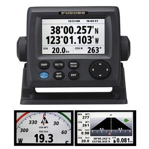 GP-33 GPS