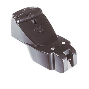 50/200kHz Transom mount transducer