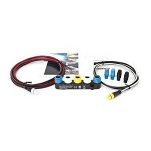 VHF NMEA0183 to STng Converter kit